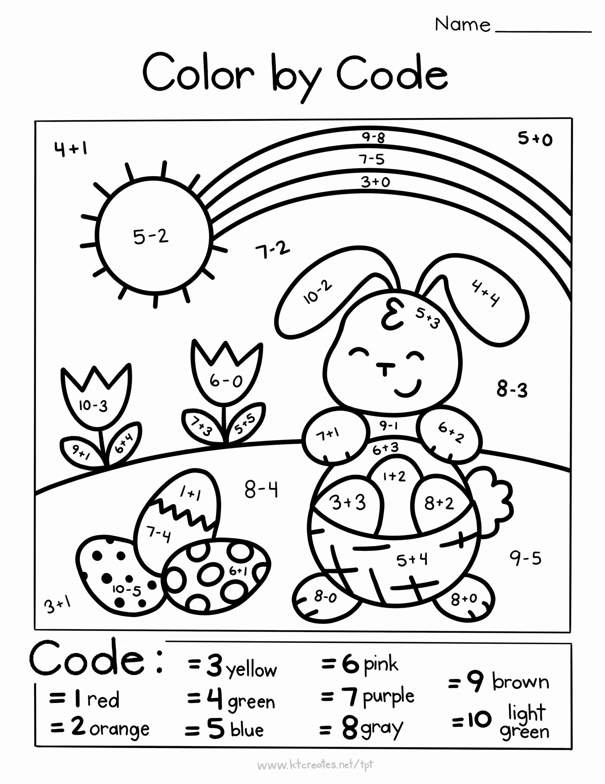 Measurement Worksheets for Preschoolers Inspirational Worksheets Baltrop 4th Grade Math Papers 5th Measurement