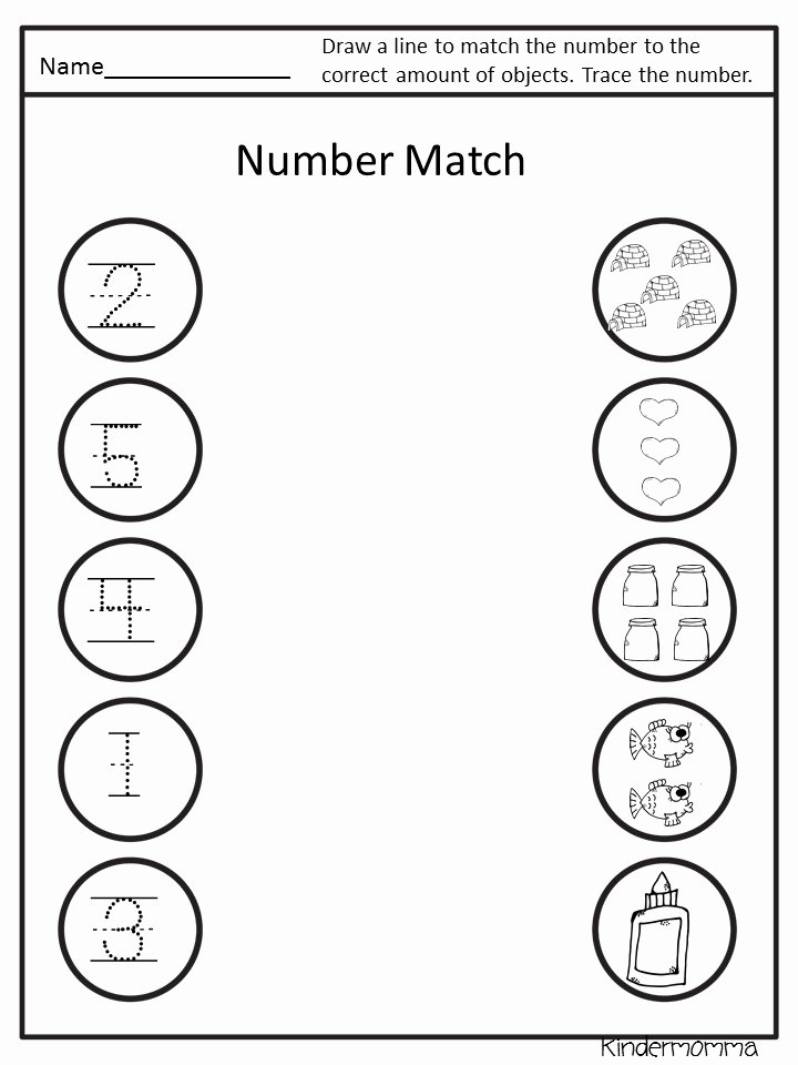 Number 0 Worksheets for Preschoolers top Numbers 0 10 Worksheets