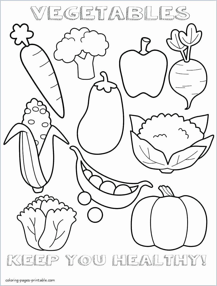 Painting Worksheets for Preschoolers Best Of 31 Phenomenal Painting Worksheets for Kids Ideas