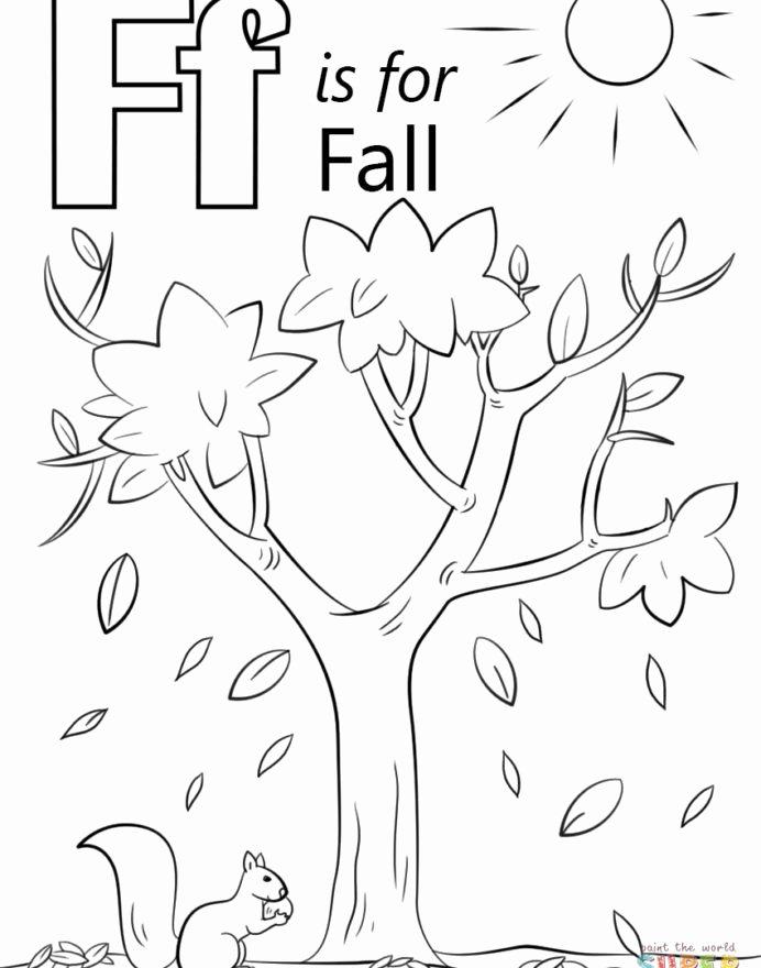 Painting Worksheets for Preschoolers New Velvetpaintings Printable Kindergarten Worksheets Math