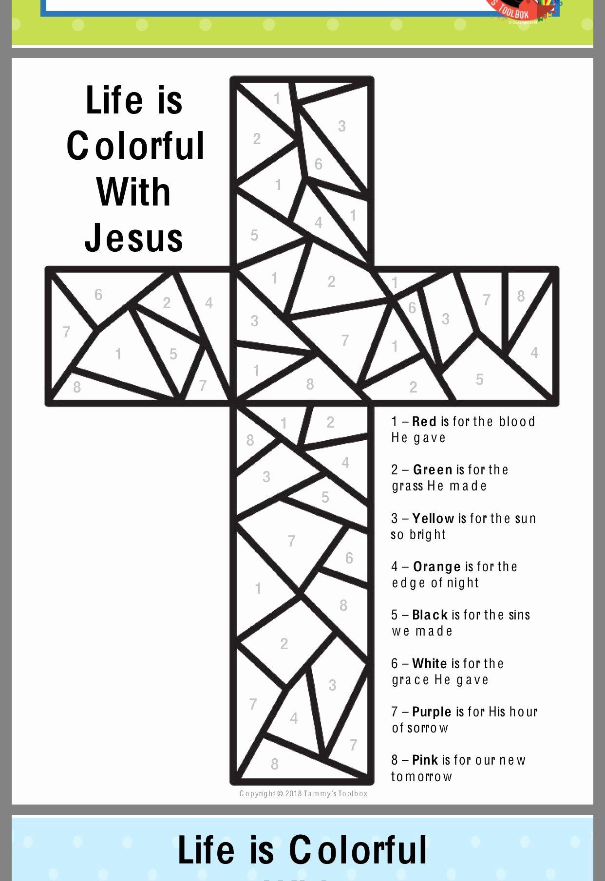 Palm Sunday Worksheets for Preschoolers Kids Pin On Kindergarten Worksheets