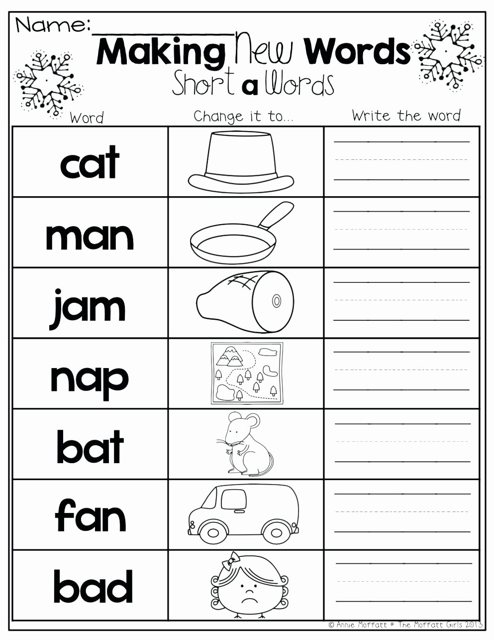 Phonics Worksheets for Preschoolers Inspirational Worksheet Free Kindergarten Readingheetsheet Book Levels