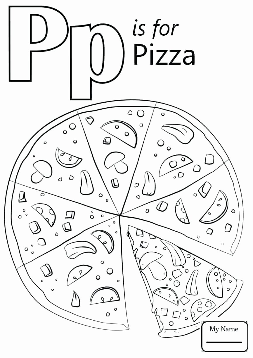 Pizza Worksheets for Preschoolers Free Worksheet Kindergarten Worksheets Pizza for Preschoolers