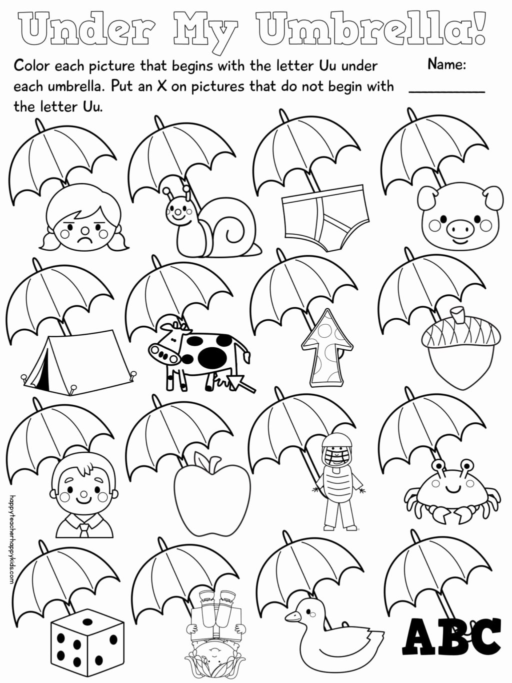 Polar Bear Worksheets for Preschoolers Ideas Worksheet Awesome 1st Grade Phonicsorksheets Image Ideas