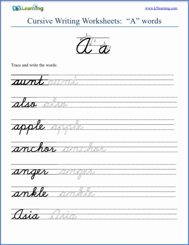 Practice Handwriting Worksheets for Preschoolers New Coloring Pages Coloring Pages Cursiveritingorksheets