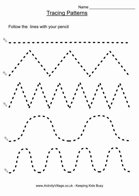 Prewriting Worksheets for Preschoolers Printable Freebie Friday 1 Free Pre Writing Skills Printables