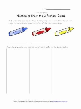 primary colors worksheet thumbnail preview d3bd04ee f261 408f 8fec 1e4b5b587a68 327x440