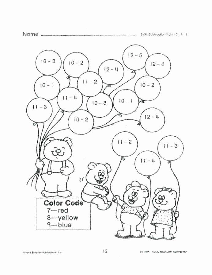 Printable Art Worksheets for Preschoolers Best Of Coloring Pages Coloring Pages Worksheet Christian