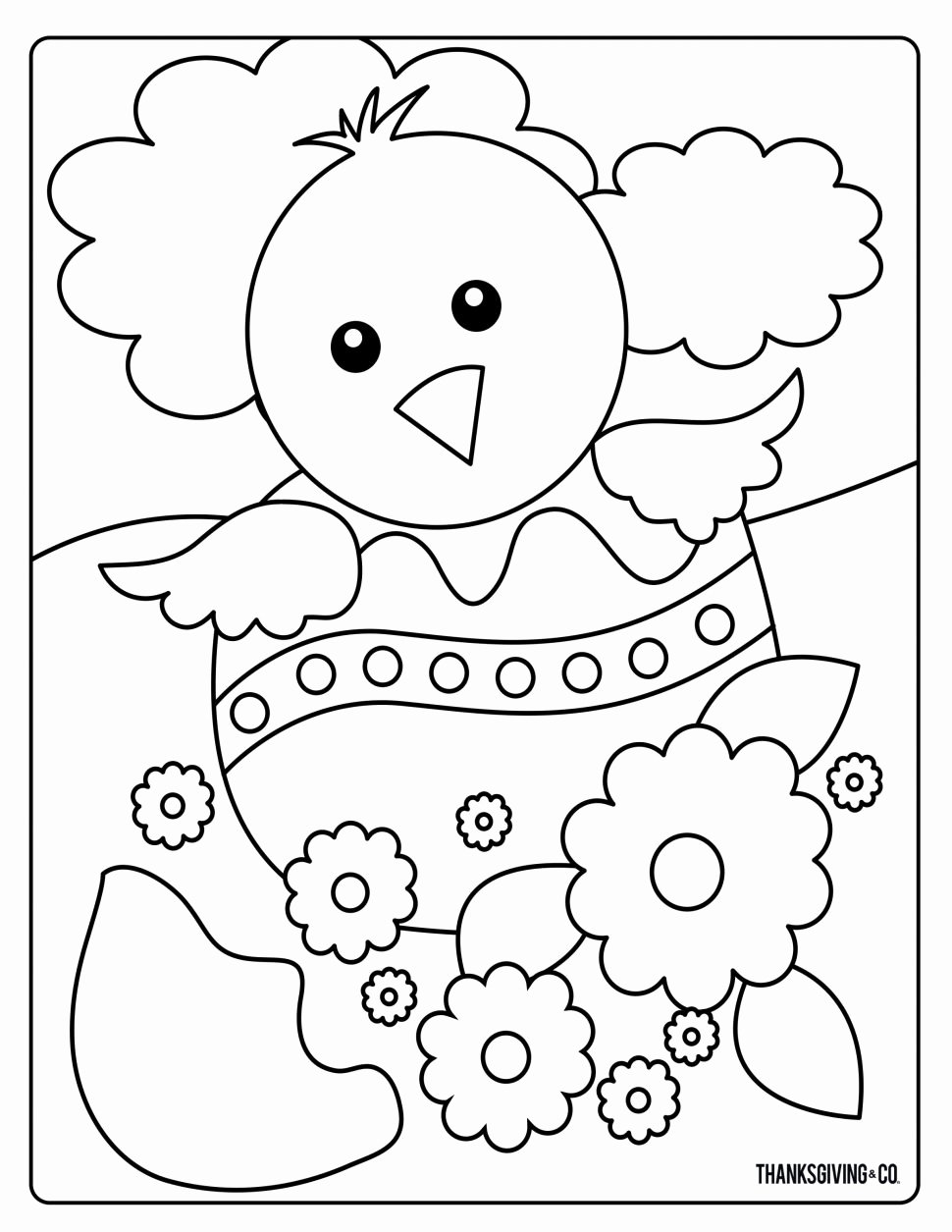 Printable Coloring Worksheets for Preschoolers Fresh Coloring Book Coloring Worksheets forndergarten Pages