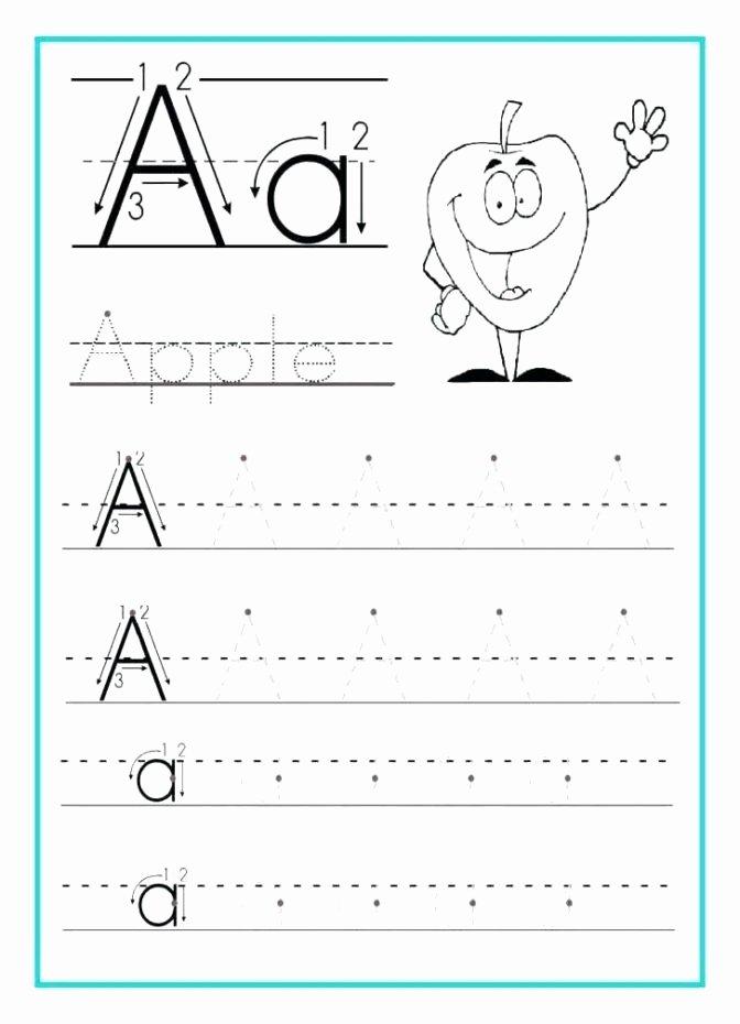 Printable Letter Worksheets for Preschoolers Inspirational Coloring Pages 64 Printable Letter Worksheets for