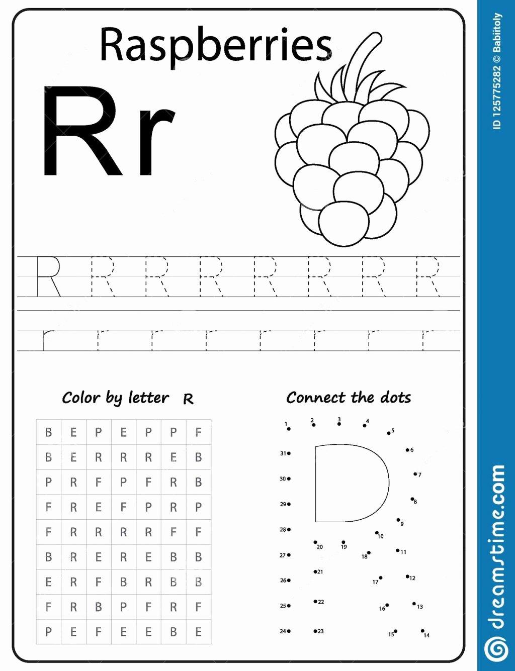 Printable Letter Worksheets for Preschoolers Printable Worksheet Kindergarten Letter Worksheets Pdf Free