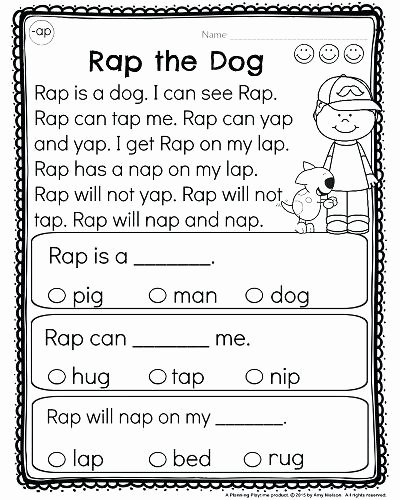 Printable Reading Worksheets for Preschoolers Ideas Worksheet Splendintable Reading Worksheets Prehension
