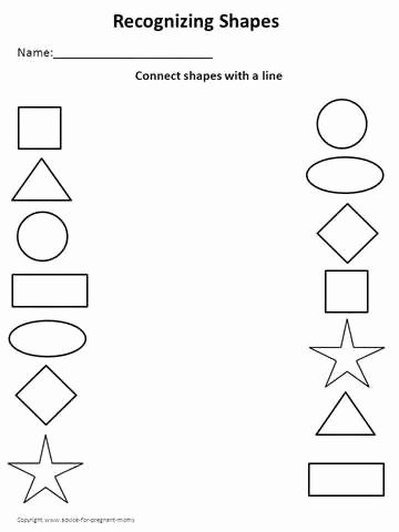 Printable Worksheets for Preschoolers Free Lovely Pin by Celina Carroll Mccoy On Learning Ideas for