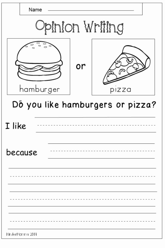 Printable Writing Worksheets for Preschoolers Free Coloring Pages Printable Writing Activities for