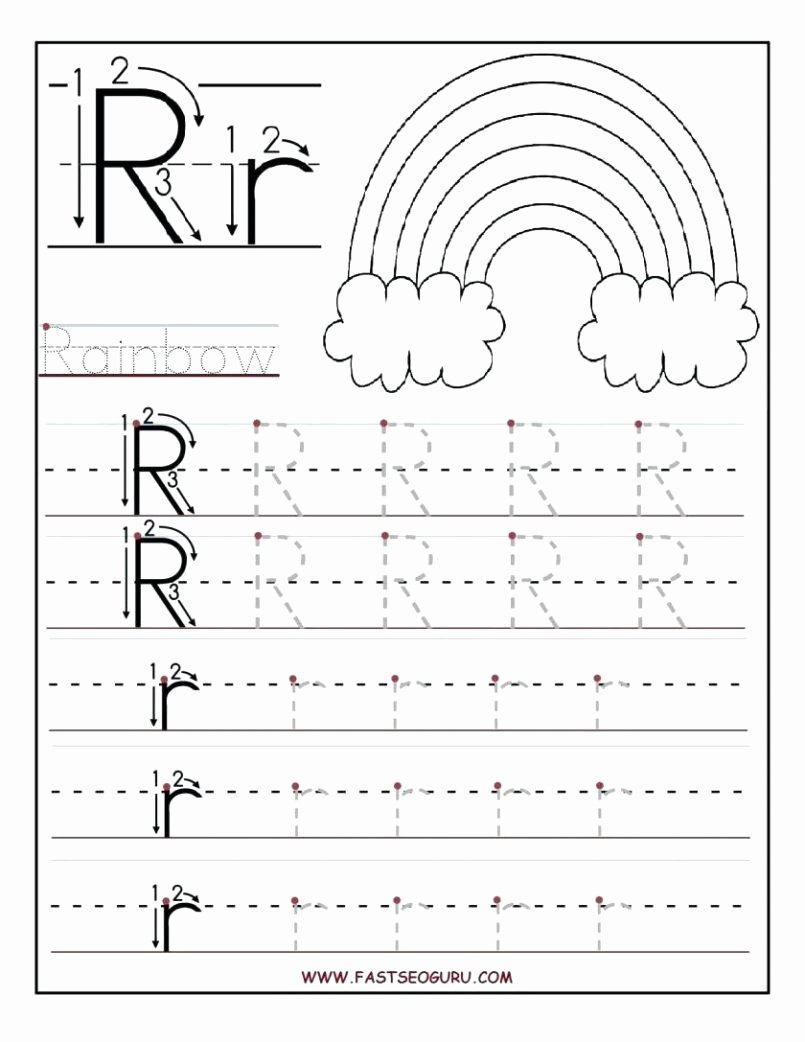 Printable Writing Worksheets for Preschoolers Fresh Worksheet Free Kindergarten Writing Worksheets Math for