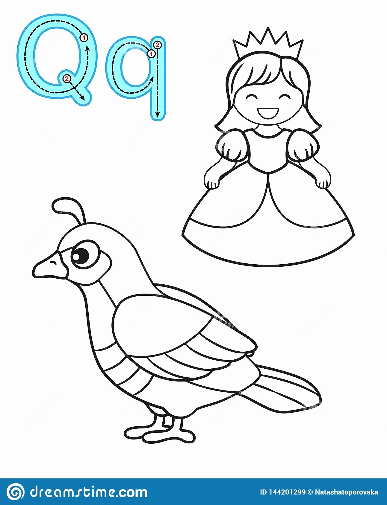 Quail Worksheets for Preschoolers top Printable Coloring Page for Kindergarten and Preschool Card