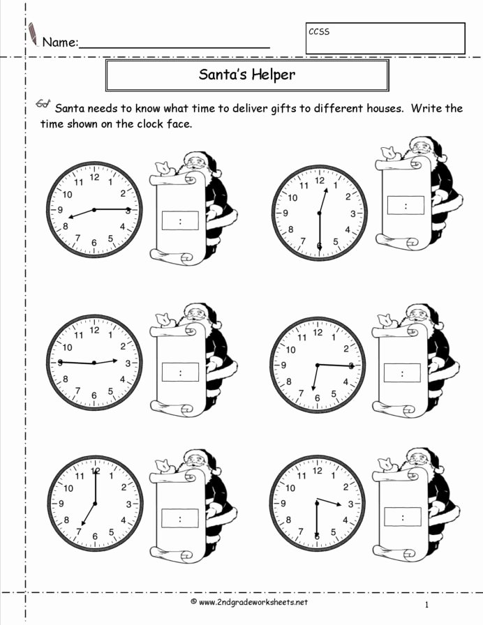 Quarter Worksheets for Preschoolers top Quarter Worksheets Grade Printable and Activities Telling
