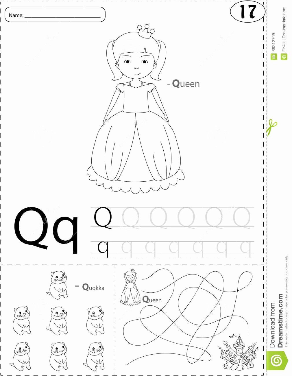 Queen Worksheets for Preschoolers New Queen Kids Stock Illustrations – 2 938 Queen Kids Stock