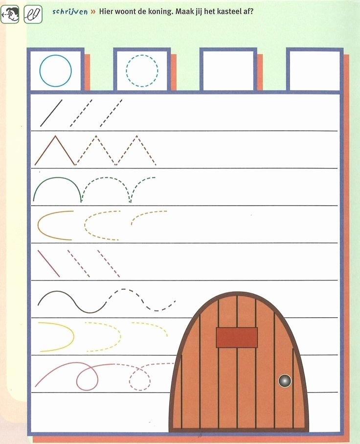 Queen Worksheets for Preschoolers New Queen Worksheet for Kids