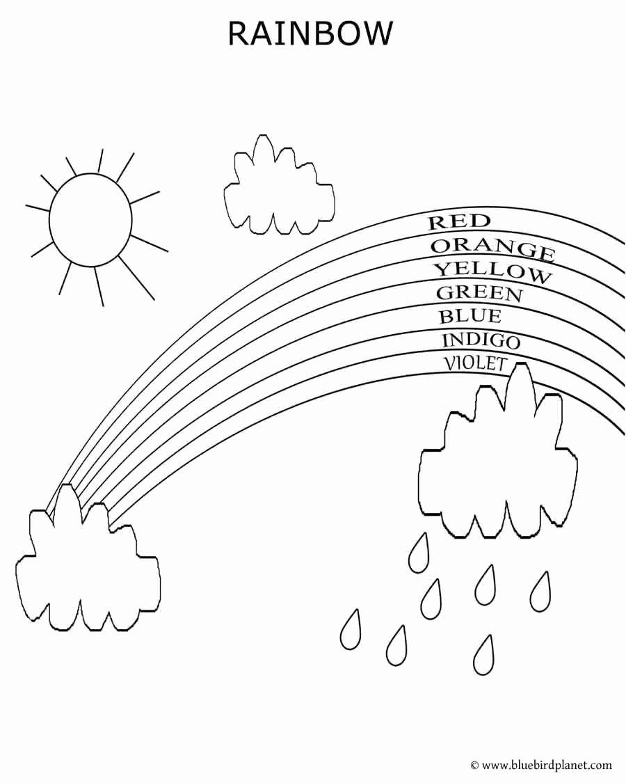 Rainbow Worksheets for Preschoolers Ideas Worksheet Activity Sheets for Preschool Free Printable