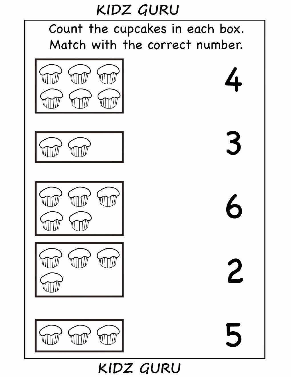 Readiness Worksheets for Preschoolers Best Of Worksheet Kindergarten Worksheets Printable Preeadiness