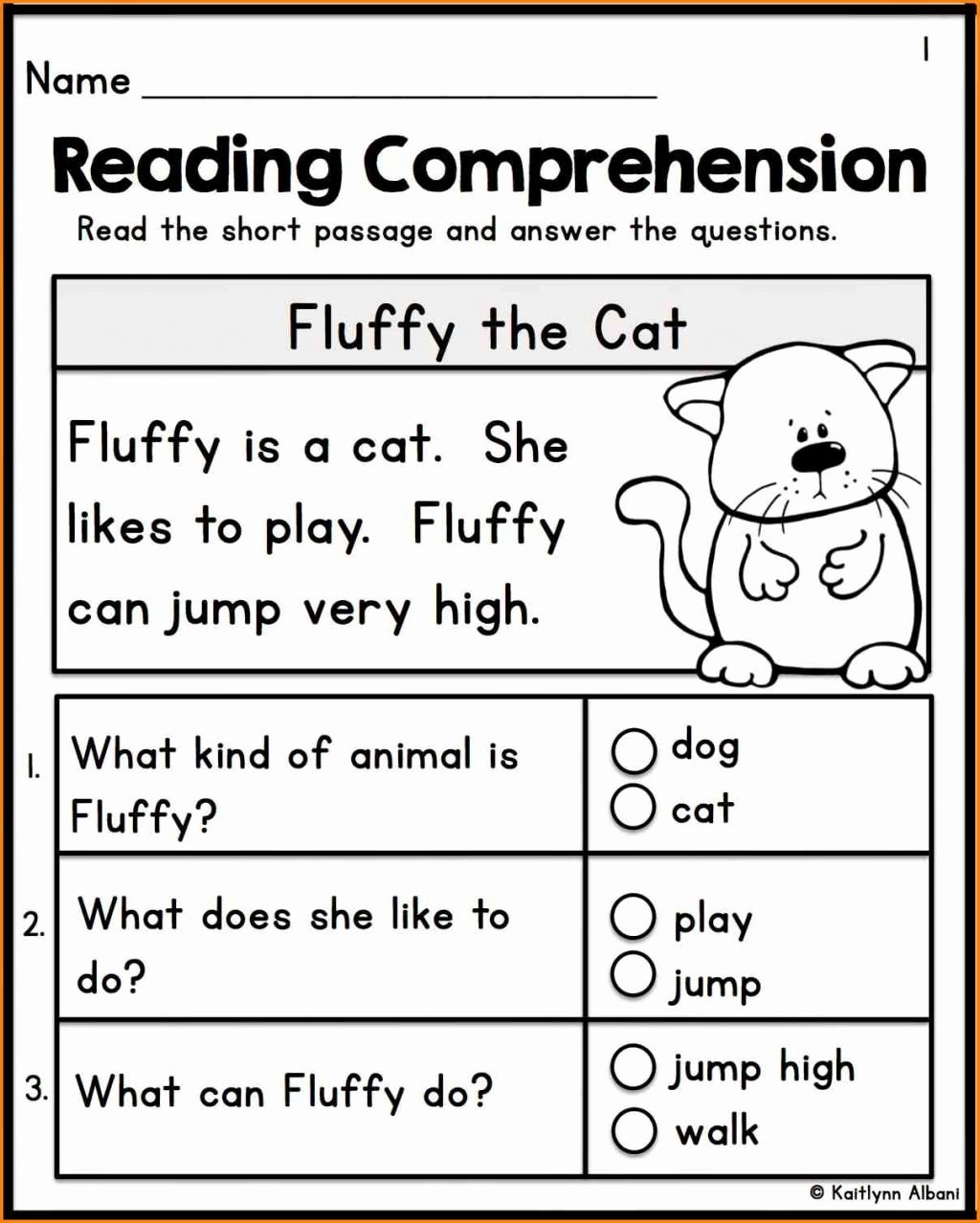 Reading and Writing Worksheets for Preschoolers Fresh Worksheet Worksheet Ideas Free Kindergarten Reading Book