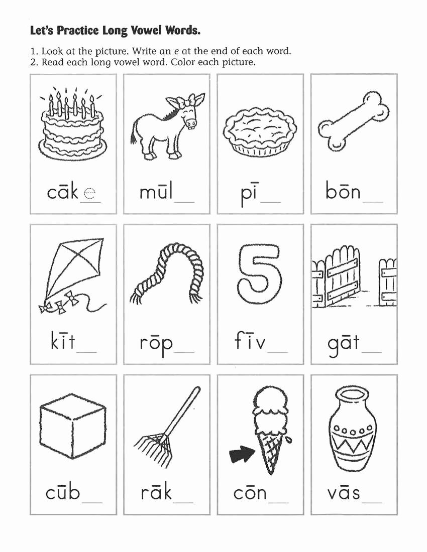 Reading Readiness Worksheets for Preschoolers Best Of Worksheet Free Printable Literacyksheets Kindergarten