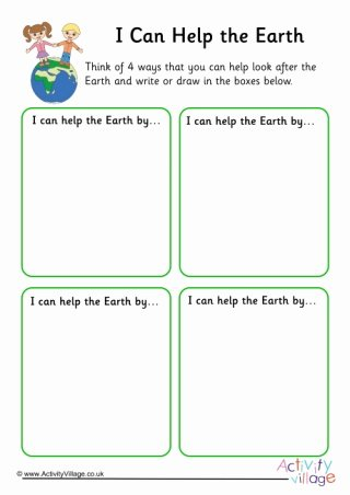 Recycling Worksheets for Preschoolers Lovely Recycling Worksheets