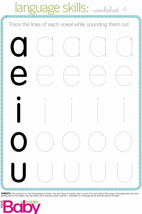 School Readiness Worksheets for Preschoolers Lovely Print It School Readiness Work Sheets