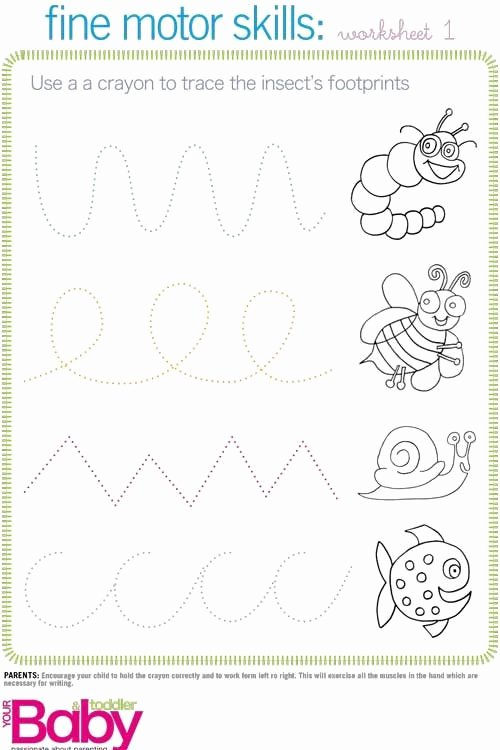 School Readiness Worksheets for Preschoolers New Print It School Readiness Work Sheets