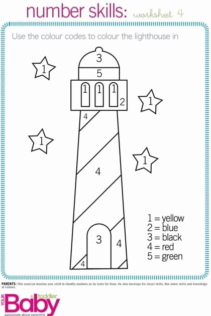 School Readiness Worksheets for Preschoolers Printable Printable School Readiness Work Sheets