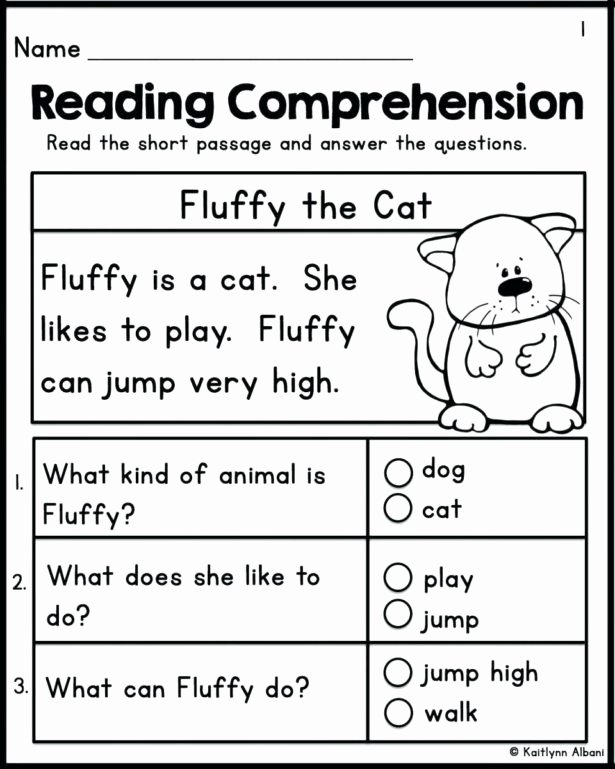 Sharing Worksheets for Preschoolers Printable Worksheet Kindergarten Worksheets Phonics Worksheets for