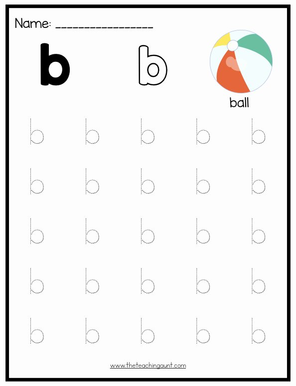 Small Letter Worksheets for Preschoolers Fresh Coloring Pages Uppercase Letters Worksheets Copy Free