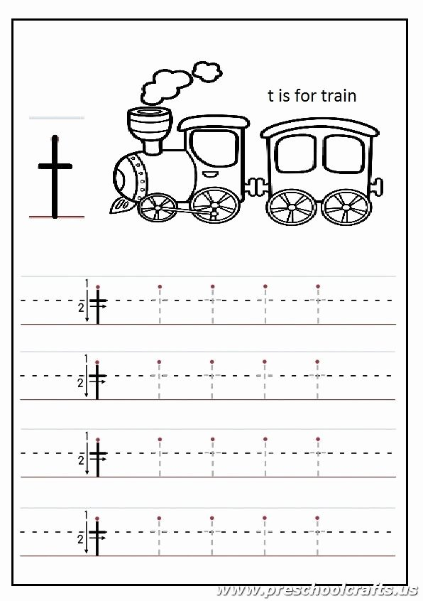 Small Letter Worksheets for Preschoolers Kids Lowercase Letter Worksheets Kindergarten and St Grade is