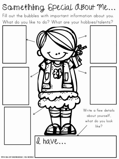 Social Skills Worksheets for Preschoolers Lovely 6th Grade Math Geometry social Skills Worksheets for Kids