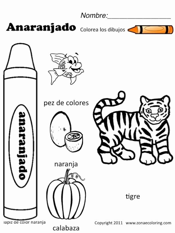 Spanish Color Worksheets for Preschoolers Kids Spain Coloring Page Spain Coloring Page Free Spain Line