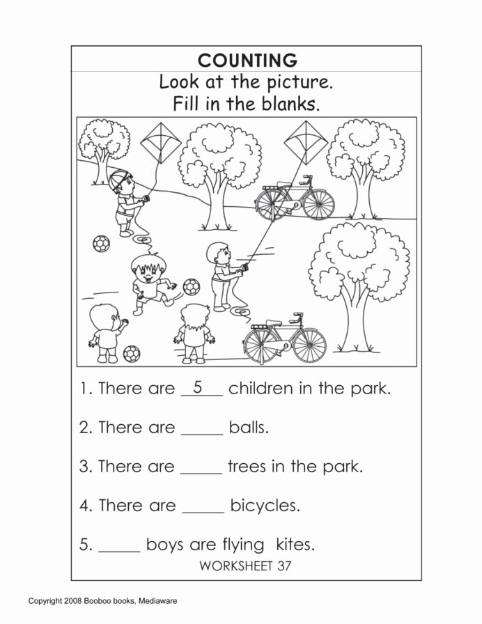 Spatial Concepts Worksheets for Preschoolers top Cbse Math Worksheets for Grade Spatial Concepts Fractions