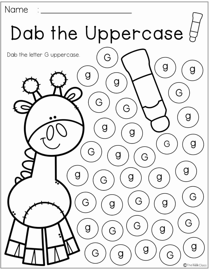 Speech therapy Worksheets for Preschoolers Kids Worksheet Worksheet Printable Worksheets and Activities