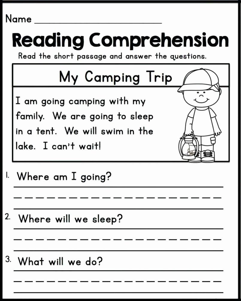 Speech Worksheets for Preschoolers Inspirational Worksheet It Worksheets for Kindergarten Kinder Graduation