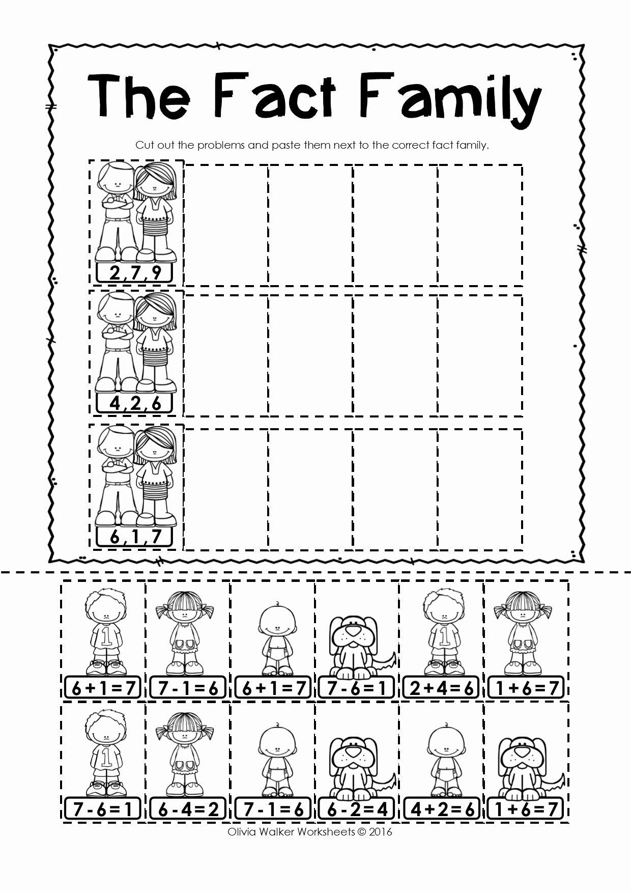 Speech Worksheets for Preschoolers New Worksheet Guest Speaker Speech for Preschool Graduation