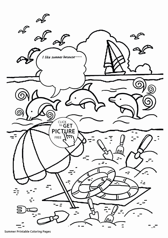 Summer Fun Worksheets for Preschoolers Free Printable Activity Sheets for Kids Grade 4 Tamil Worksheets