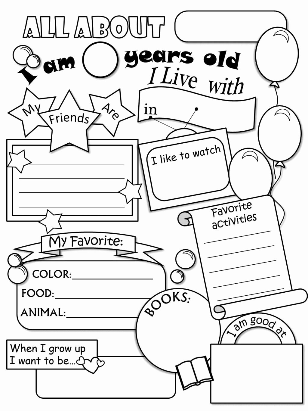 Summer Fun Worksheets for Preschoolers Ideas Worksheet Summer Fun Worksheets for Preschoolers Math 49