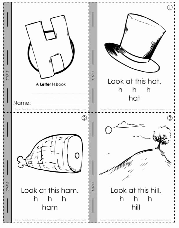 Super Teacher Worksheets for Preschoolers Inspirational Super Teacher Worksheets