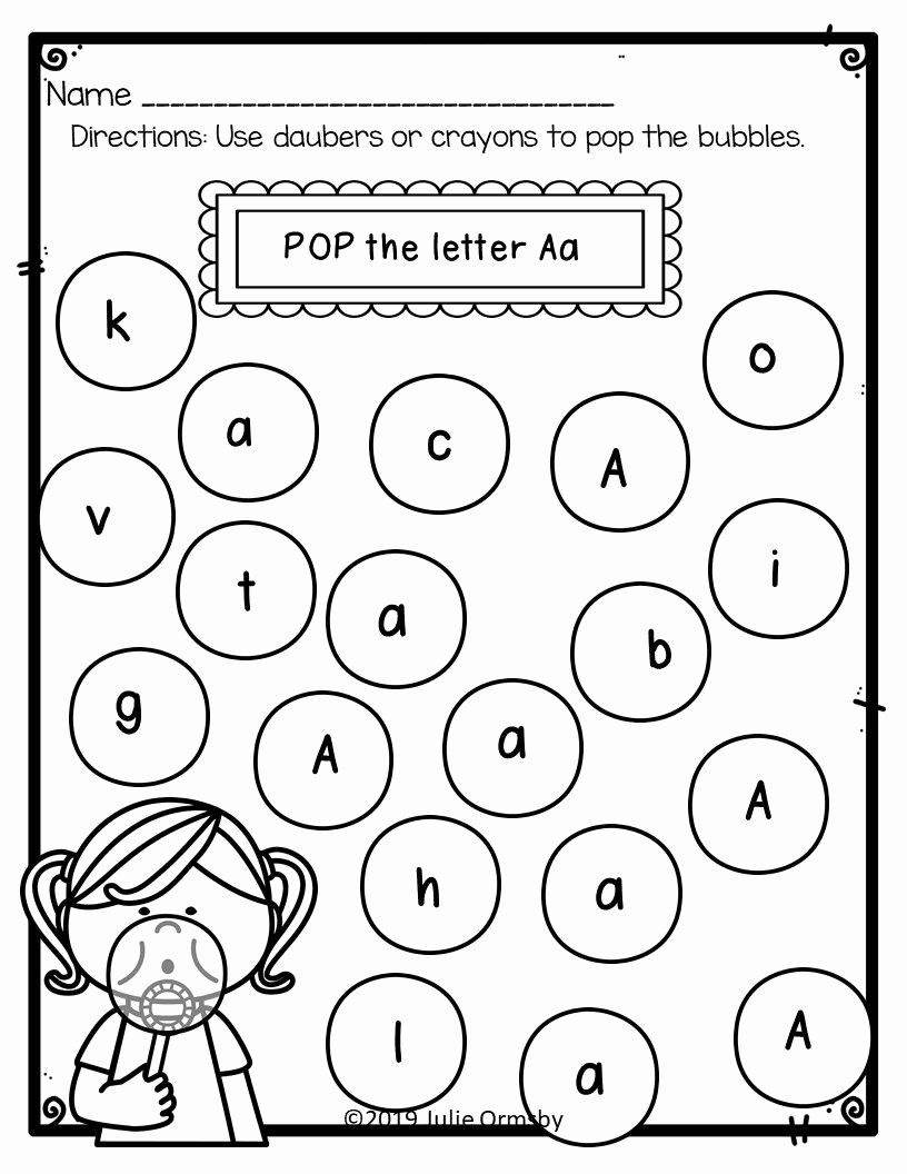 Syllables Worksheets for Preschoolers Free Worksheet Phenomenal Kindergarten Activitys Free Picture