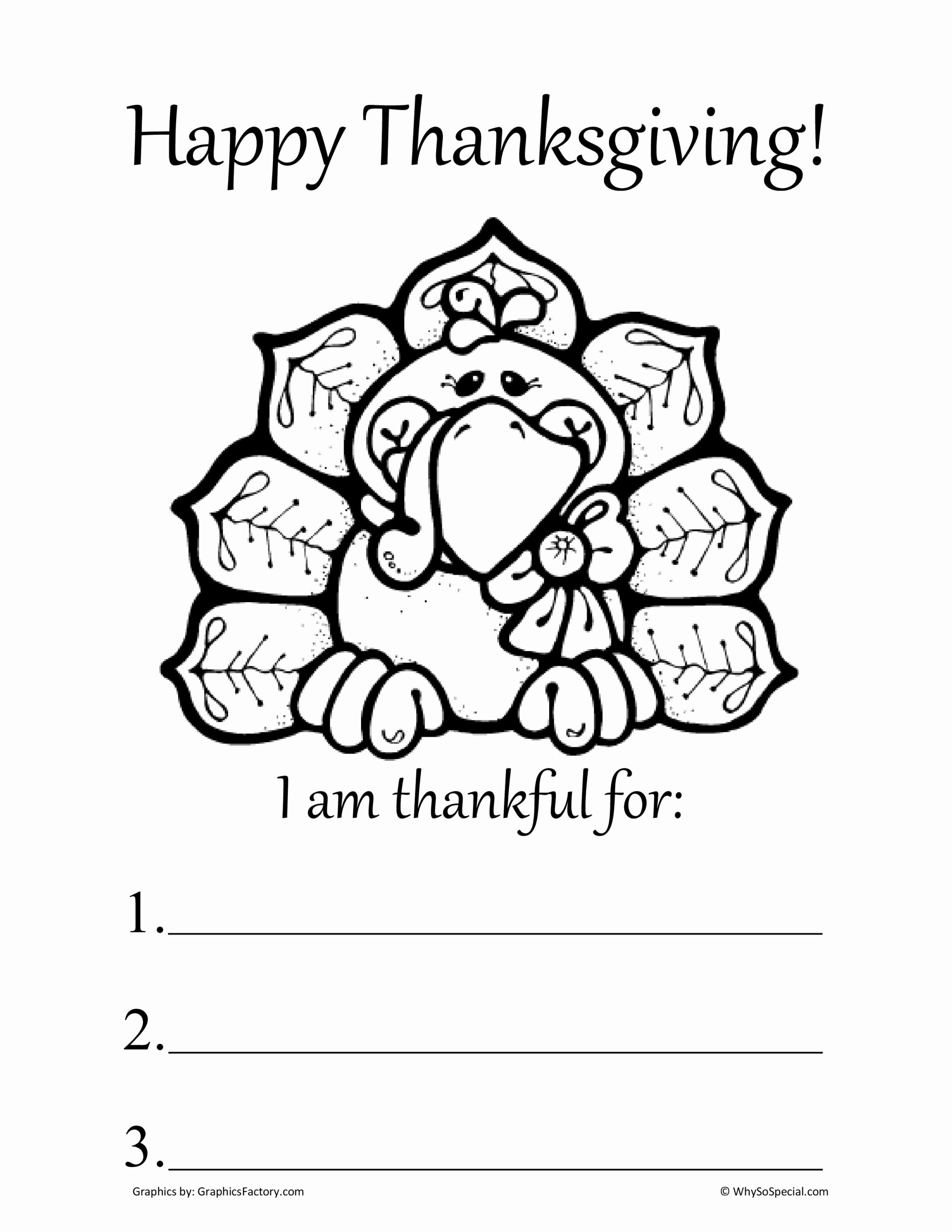 Thankful Worksheets for Preschoolers Lovely Worksheets Image Result for Thanksgiving Worksheets First