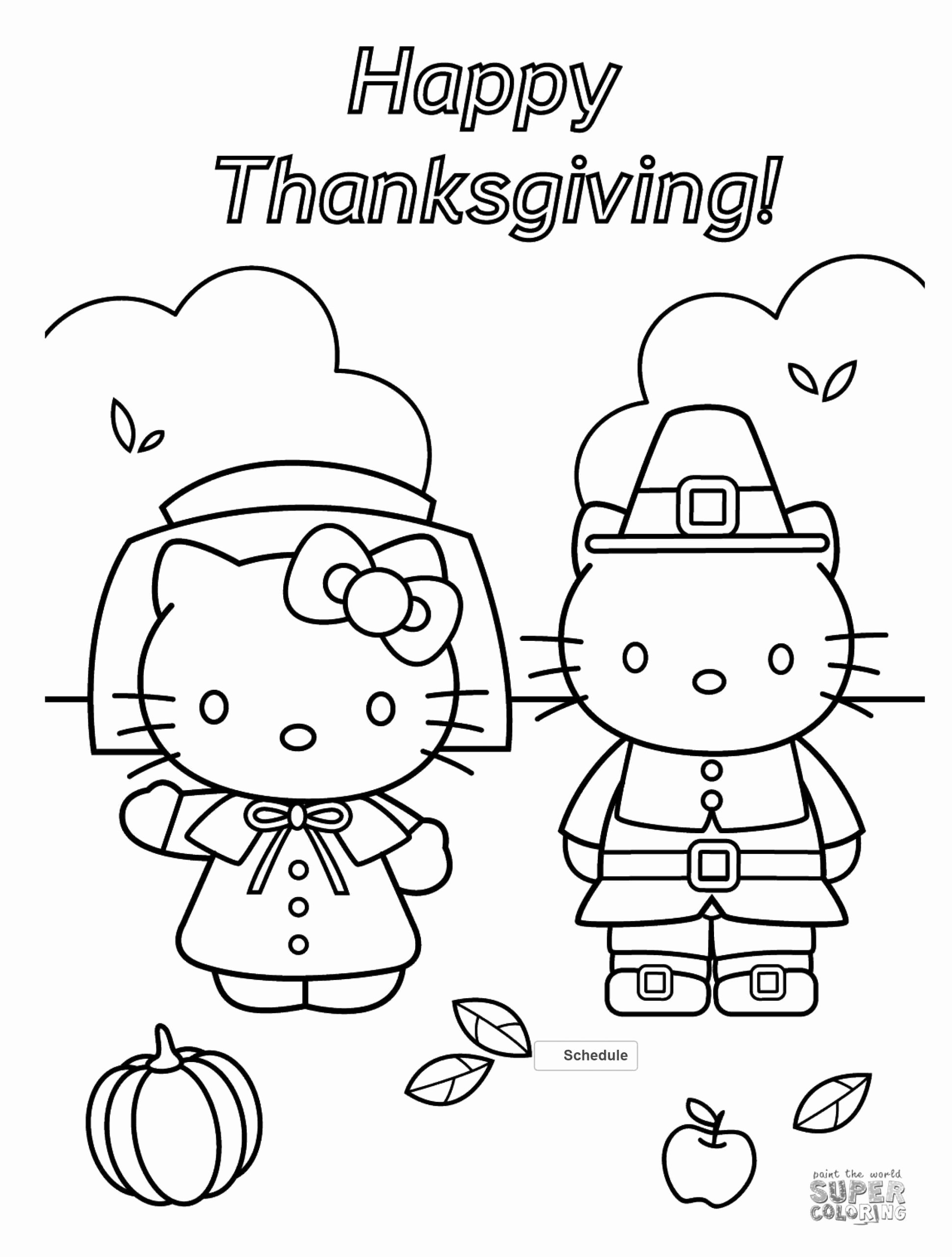 Thanksgiving Coloring Worksheets for Preschoolers Best Of Money Games Grade 2 Bigfoot Coloring Pages Free Free