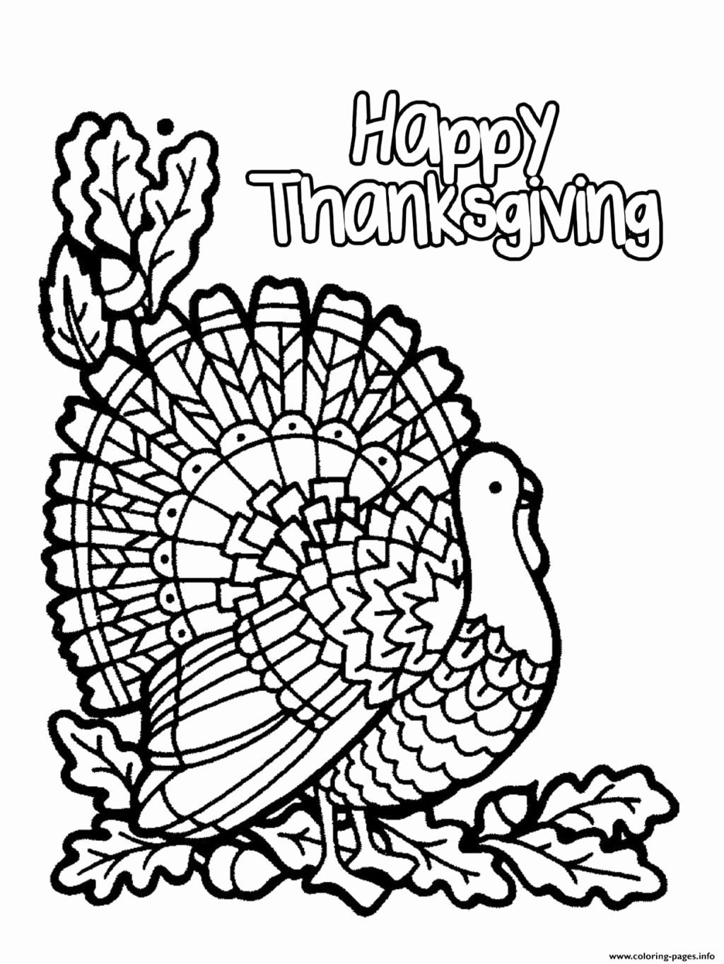 Thanksgiving Coloring Worksheets for Preschoolers Lovely Worksheet Thanksgiving Coloring Worksheets Image Ideas