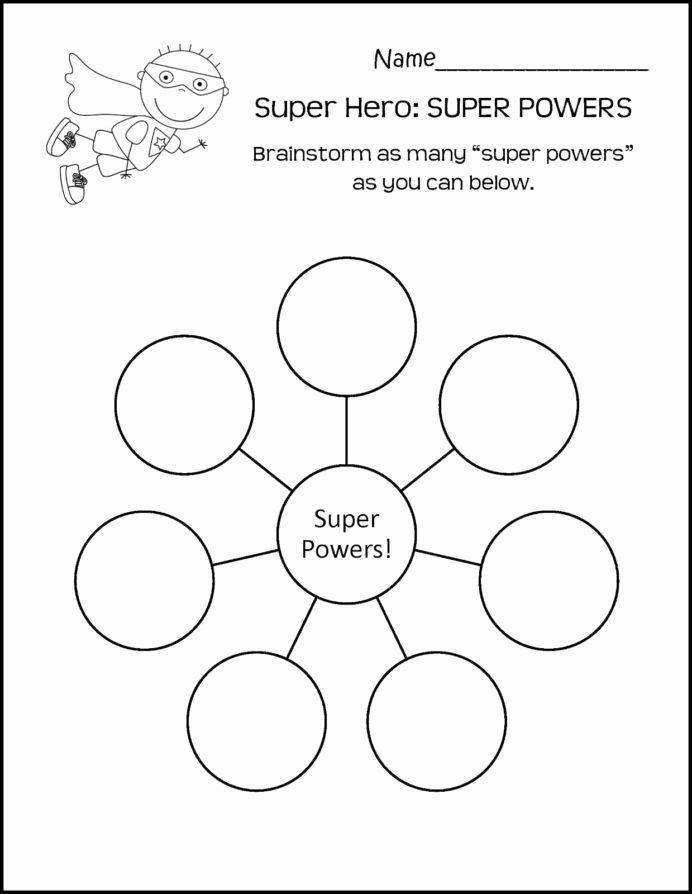 Therapy Worksheets for Preschoolers Inspirational Art therapy Worksheet Printable Worksheets and Activities