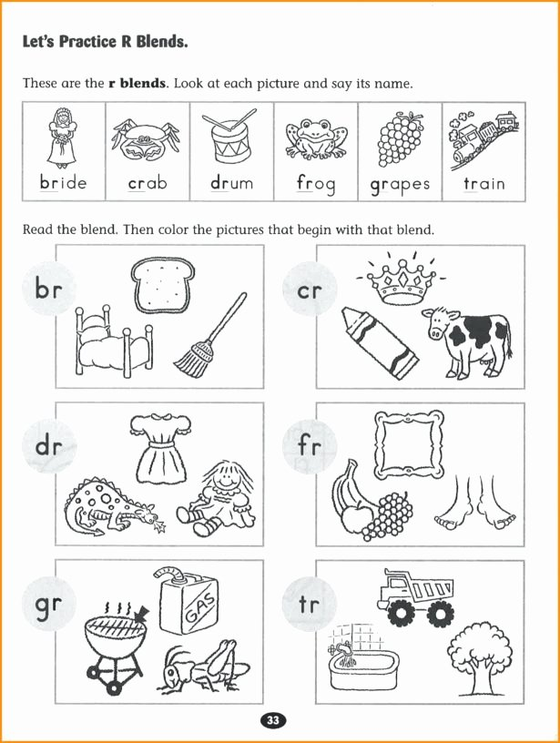 Tools Worksheets for Preschoolers top Coloring Pages Kindergarten Screening tools Fill In the