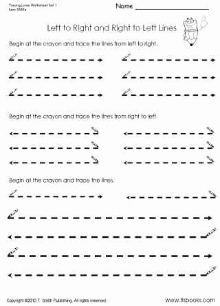 Tracing Lines Worksheets for Preschoolers Lovely Coloring Pages Tracing Lines Worksheets for Kindergarten